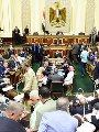 تشريع برلمانى للسماح للقطاع الخاص بإنشاء مكاتب للشهر العقارى