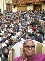 جدل برلمانى حول عقوبة المتزوجين عرفياً