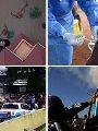 """الكونغو تطلق حملة للتطعيم ضد """"الإيبولا"""""""