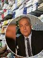 خصم الصيدليات يثير شكوك حول مصادر الدواء ومخالف لآداب المهنة