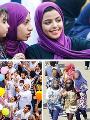 """""""القومى للمرأة"""" يستقبل العيد بهاشتاج """"سيدات وبنات مصر خط أحمر"""""""