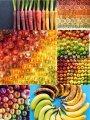 """""""القابضة الغذائية""""تطرح خضراوات وفاكهة فى المجمعات الاستهلاكية بأسعار مخفضة"""