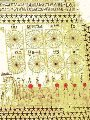 التقويم المصرى القديم - أرشيفية