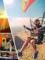 """السياحة فى مصر """"متعة وفنون وأكلات نادرة"""""""