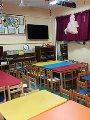 المدارس تستعد لانطلاق قطار نظام التعليم الجديد