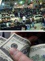 معرض سيارات ومصطفى مدبولى ودولارات