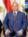 محافظة القاهرة تقرر نقل سوق الأدوات الطبية من قصر العنيى إلى سوق المواردى