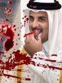 """أذرع """"تميم"""" التحريضية فى المنطقة.. منظمات وشخصيات حقوقية دولية تستغلها الدوحة لمحاولة تشويه الرباعى العربى.. 100 مليون دولار حصيلة الحملة القطرية المشبوهة لنشر الأكاذيب.. وفضيحة جديدة لمراكز أبحاث الدوحة"""