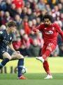 نقل مواجهة ليفربول ضد مان سيتى و5 مباريات لملاعب محايدة لدواعٍ أمنية