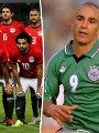 هل انتهى زمن المهاجمين الأفذاذ فى الكرة المصرية؟