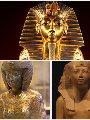ملكات مصر القديمة حكمن مصر بقوة واقتدار