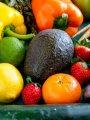 معهد التغذية يكشف: 5 عادات غذائية صحية يجب اتباعها يوميا حفاظا على الصحة