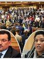البرلمان يتساءل حول آلية تقدير القيمة المالية