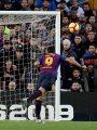 برشلونة يرفض نقل الكلاسيكو إلى البرنابيو ويرحب بالتأجيل