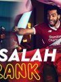 محمد صلاح يخطف جائزتين فى حفل الأفضل بشمال غرب إنجلترا