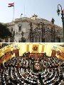 البرلمان - النائب حاتم عبد الحميد