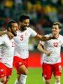 أمم أفريقيا 2019.. تونس ضد أنجولا فى لقاء خارج التوقعات