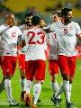 """شاهد فى دقيقة.. كان 2019..7 معلومات عن منتخب تونس """"نسور قرطاج"""""""