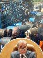 """تشكيل لجنة عليا لمتابعة ضخ الأسطوانات لتفادى أزمة البوتاجاز فى الشتاء.. اجتماع أسبوعى لمراجعة معدلات الطرح.. المصيلحى لـ""""اليوم السابع """": التوسع فى خدمة توصيل الغاز الطبيعى ساهم فى تقليل الضغط على البوتاجاز"""
