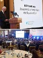 "مؤتمر تطوير عمليات ""حفظ السلام"""