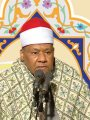وفاة الشيخ محمود أبو الوفا الصعيدى عن عمر يناهز 64 عامًا