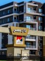 """الإسكان: 120 وحدة جاهزة للتسليم بـ""""دار مصر"""" للإسكان المتوسط فى العبور"""