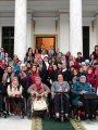 ذوى الإعاقة بمجلس النواب ـ أرشيفية