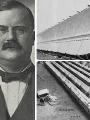 فيديو معلوماتى.. اعرف حكاية الرجل اللى دخلت معاه الكهرباء لمصر منذ 126 عاما