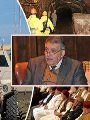 هل تستضيف القاهرة مؤتمر لإعادة إعمار ليبيا