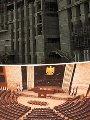 البرلمان فى العاصمة الإدارية