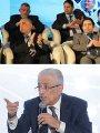 """مؤتمر """"مصر تستطيع بالتعليم"""" فى الغردقة - صورة أرشيفية"""