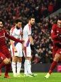 ليفربول ضد البايرن.. أرقام تشعل قمة دوري أبطال أوروبا