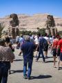 مجلس السياحة والسفر العالمى: مصر شهدت طفرة وانتعاشه هائلة فى 2018