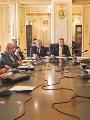 6 توصيات برلمانية لاستفادة المواطنين من العلاج على نفقة الدولة.. تعرف عليها
