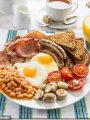 اشحن طاقتك فى الصباح.. وانقص وزنك بنصائح غذائية بسيطة