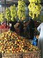 أسعار الخضراوات والفاكهة بالمجمعات.. الطماطم بـ5.5 جنيه والجوافة بـ7.5
