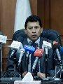 """وزير الشباب لـ""""النواب"""": 2 مليار حجم المشاهدة الترويجية لمصر عبر أمم أفريقيا"""