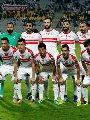 """الأهلى و الزمالك و الإسماعيلى يرفعون شعار """"مباراة كؤوس"""" بالبطولات الأفريقية"""