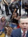 رجب طيب أردوغان يتسبب فى انتحار مواطنيه