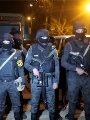 تعرف على أسباب تقدم مصر فى مؤشرات الأمان لعام 2019