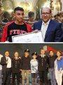 بعد عام من بطولة الشاب المصرى.. قضاء إيطاليا يحسم قضية اختطاف أتوبيس ميلانو