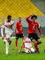 اتجاه لتأجيل الدورى الجديد أسبوعا بسبب أزمة مواعيد كأس مصر