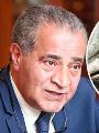 التموين: استمرار طرح أسماك طازجة ومجمدة بالمجمعات بأسعار مخفضة 25%