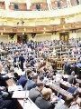 بعد نفاذ التعديلات الدستورية.. تعرف على 5 مهام أساسية لمجلس الشيوخ المرتقب