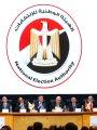 قرار جمهورى بندب رئيس بمحكمة بنى سويف مديرا للجهاز التنفيذى للوطنية للانتخابات