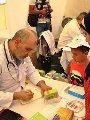 """رسميًا.. انطلاق مبادرة """"صحة المرأة"""" فى الإسكندرية خلال أيام"""