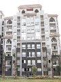 شاهد.. أعمال الأحياء السكنية R3 وr5 وحى المال والأعمال بالعاصمة الإدارية