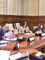9 مهام لصندوق ذوى الاحتياجات وفقا لمشروع القانون الجديد.. تعرف عليها