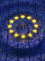 اليونان تطالب الاتحاد الأوروبي بالنظر في تعليق اتفاقية الاتحاد الجمركي الموقعة مع تركيا