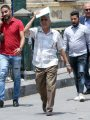 الأرصاد: طقس الغد مائل للحرارة بالعاصمة والعظمى بالقاهرة 34 درجة